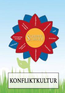 Schulordnung der Scheffelschule Rielasingen | Grundschule | Ganztagesschule